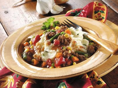 saltado-carne-verduras