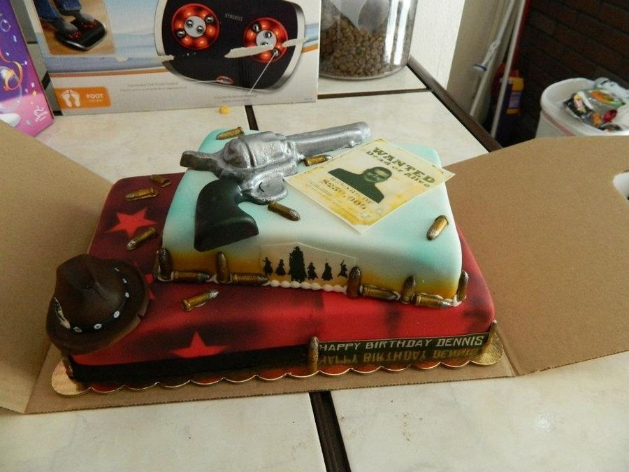 Video Game Birthday Cakes Cake Based On The Video Game