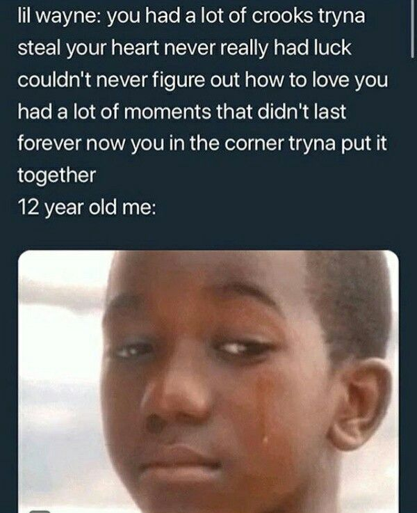 Pinterest And Ig Jaelynstlewis Funny Relatable Memes Relatable The Funny