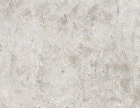 Farbkonzepte zu Nachstreichen Betonwände im Used-Look - graue wand und stein