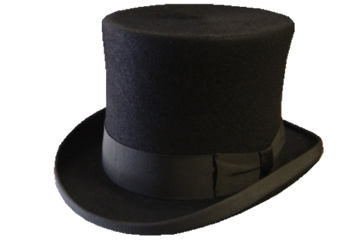 Top Hat Png By Doloresminette Top Hat Hats Black Hat To view the full png size resolution click on any of the below image thumbnail. top hat png by doloresminette top hat