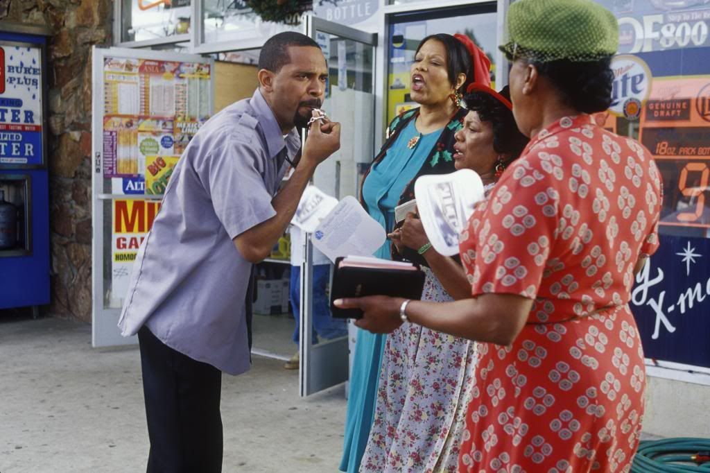Friday after next friday after next mike epps i movie