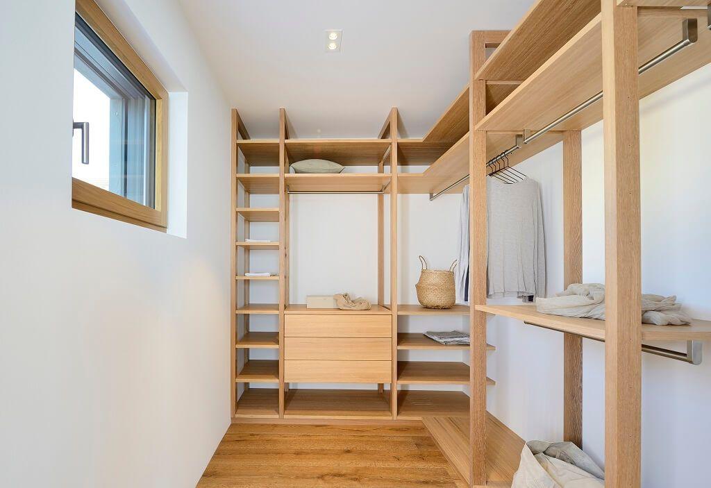 offner Wohnbereich im LOOFT http\/\/wwwlooftat\/Looftisthtml - wohnzimmer und küche zusammen