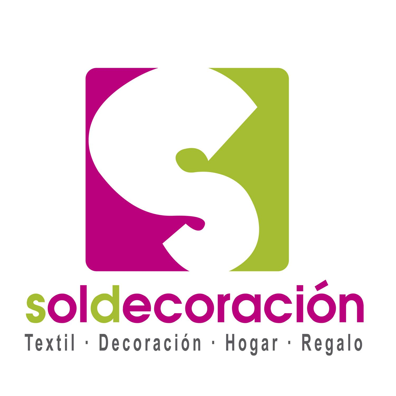 Velasco Servicios Gr Ficos Serigraf A Velasco Barnizados  # Muebles Personalizados Bujalance