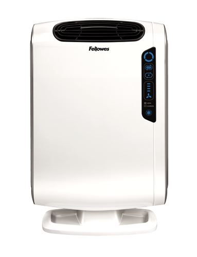 AeraMax DX55 Air Purifier Fellowes® in 2020 Air