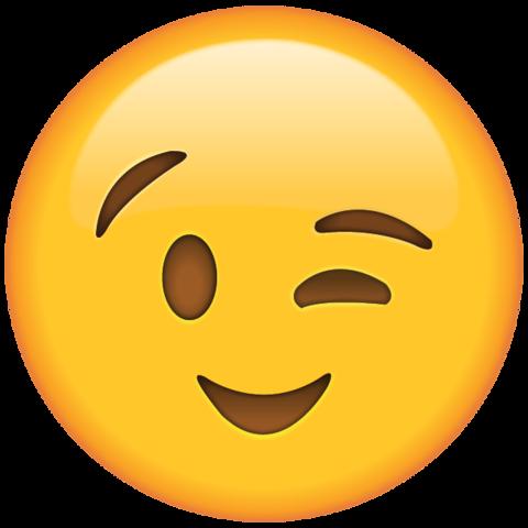 Drague : Comment bien utiliser les emojis avec ses dates ?