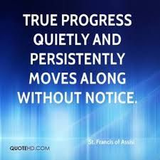 Image result for francis of assisi quotes
