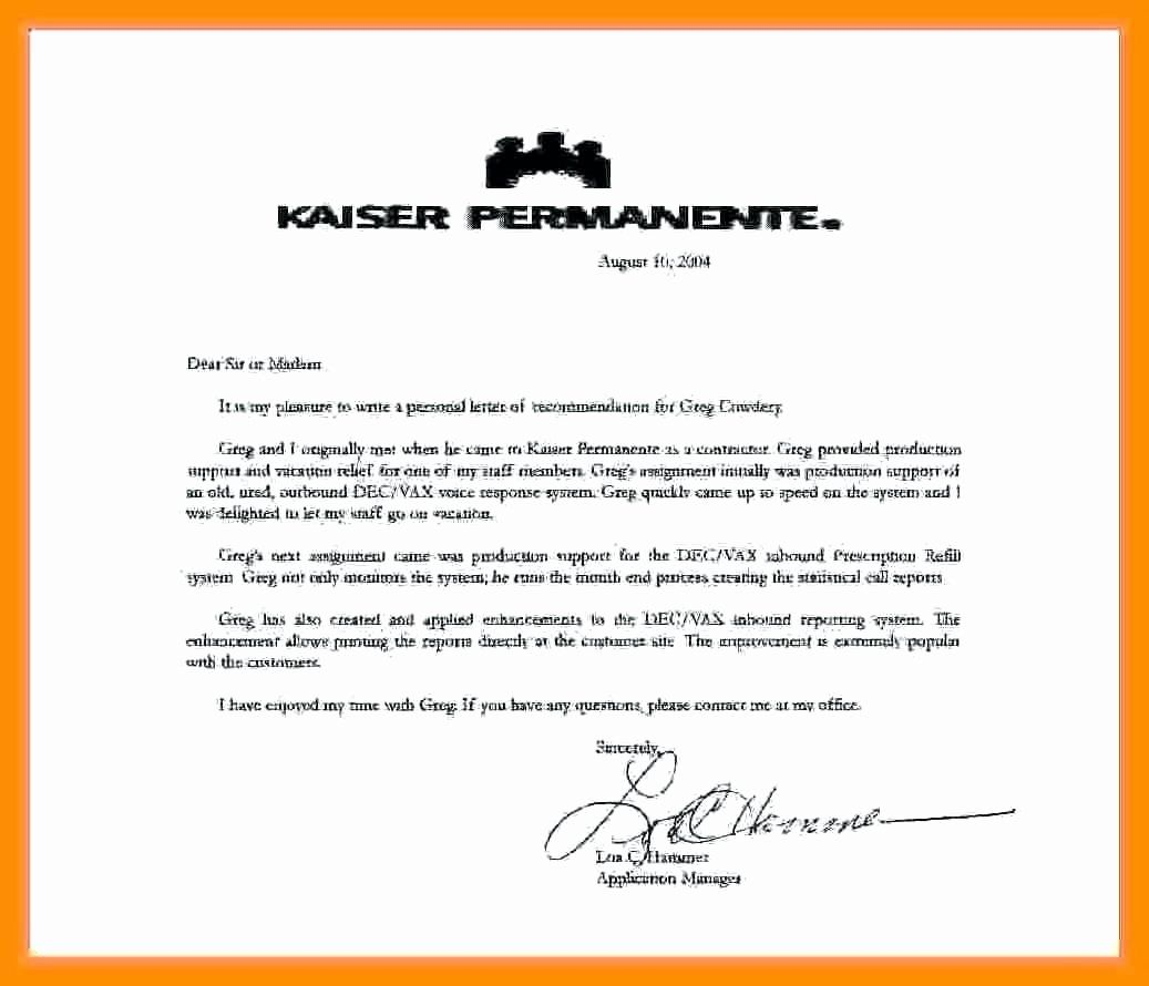 Care Now Doctors Note Template Inspirational Kaiser Permanente