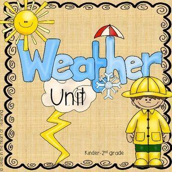 weather nonfiction research unit science social studies first grade weather weather unit. Black Bedroom Furniture Sets. Home Design Ideas
