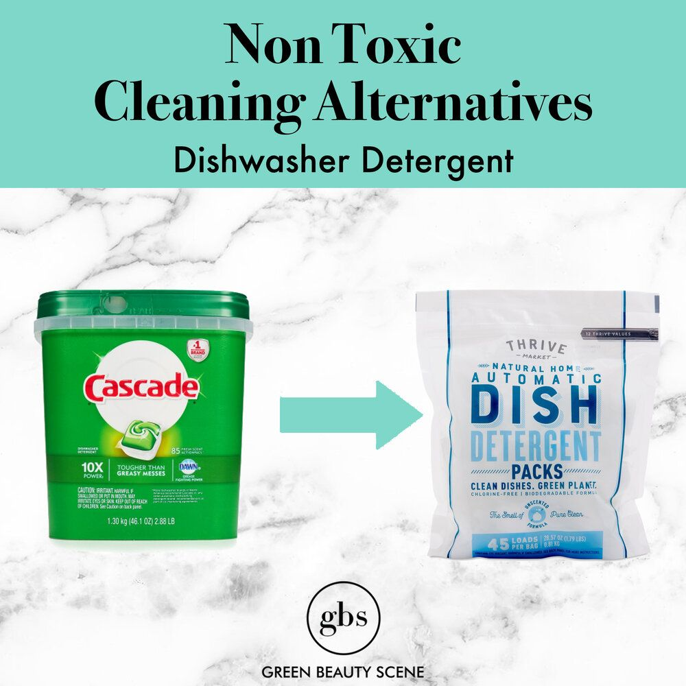 Natural Eco Friendly Cleaning Products Dishwasher Detergent Eco Friendly Cleaning Products Dishwasher Detergent Natural Cleaning Products