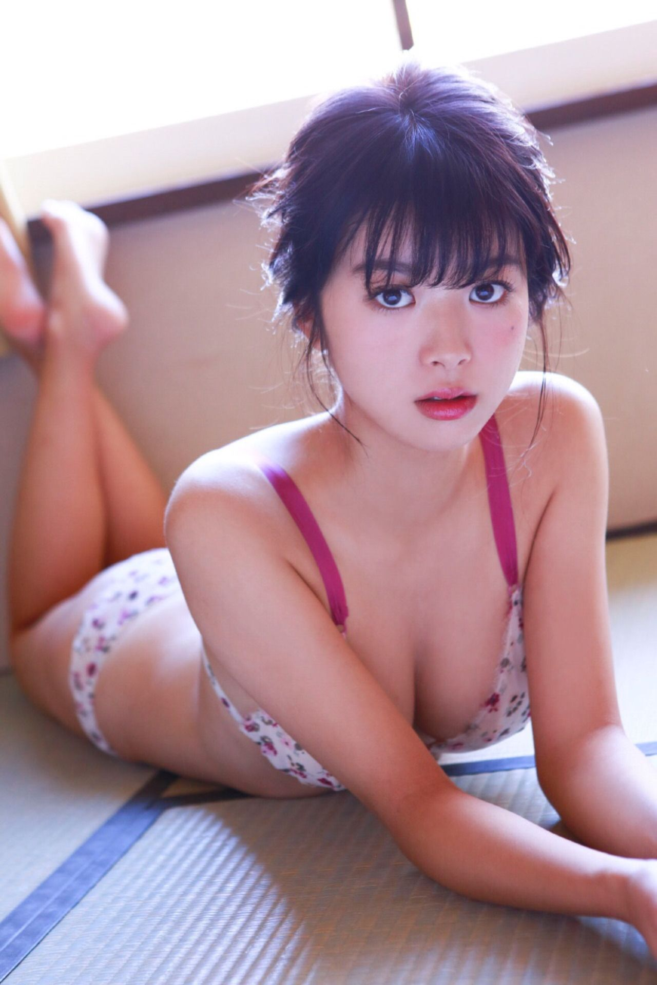 Hot girls from asia dance for you 10