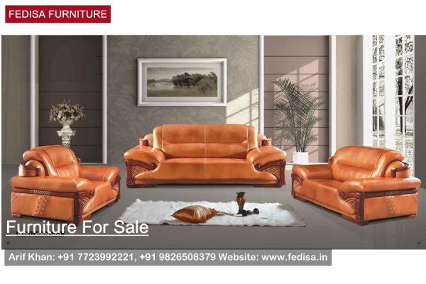 Wooden Sofa Set Wooden Sofa Set Under 10000 Buy Sofa Set Online Fedisa Royal Furniture Sofa Set Online Wooden Sofa Set