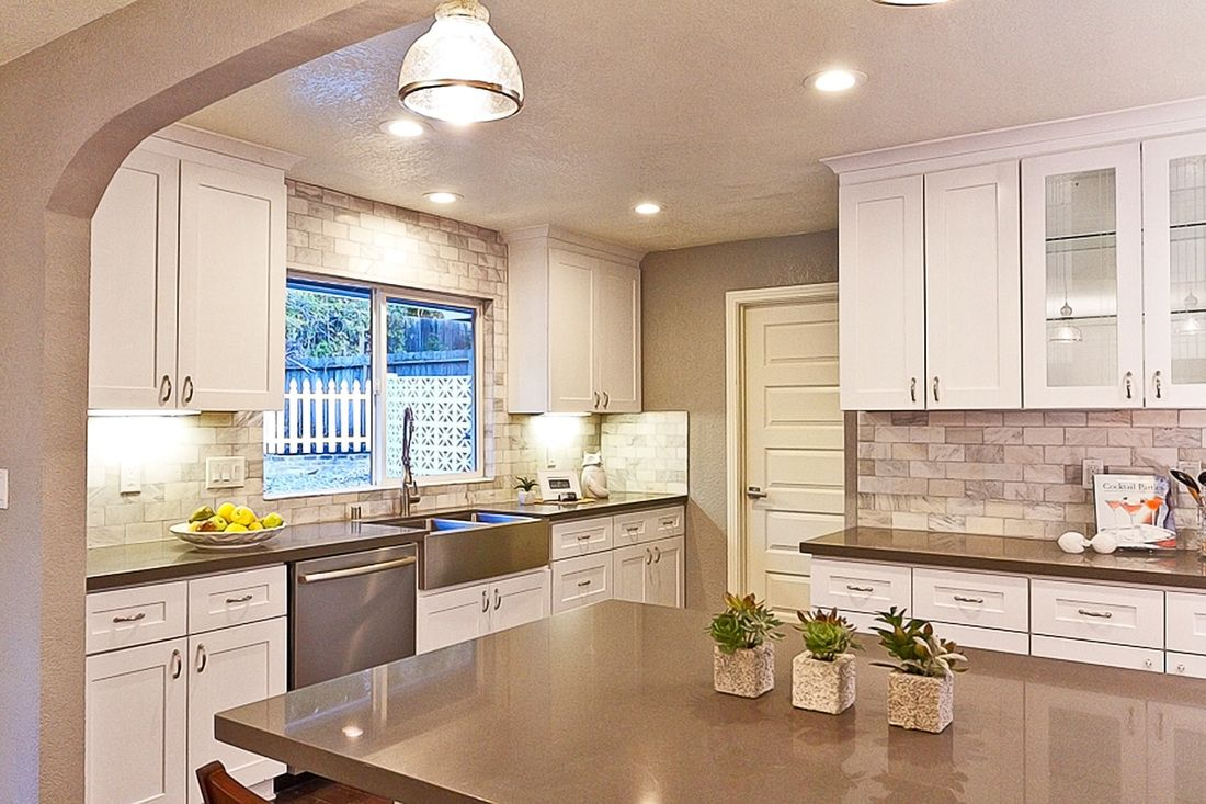 Kitchen Cabinets Affordable Kitchen Cabinets Wholesale Kitchen Cabinets Kitchen Cabinets