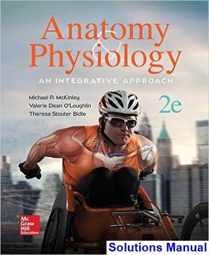 [Pub.71myH] Free Download : Bodybuilding Anatomy-2nd ...