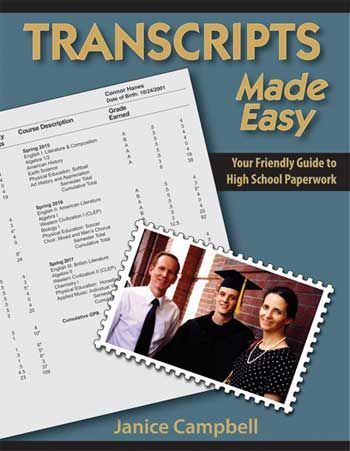 how to get your college transcript