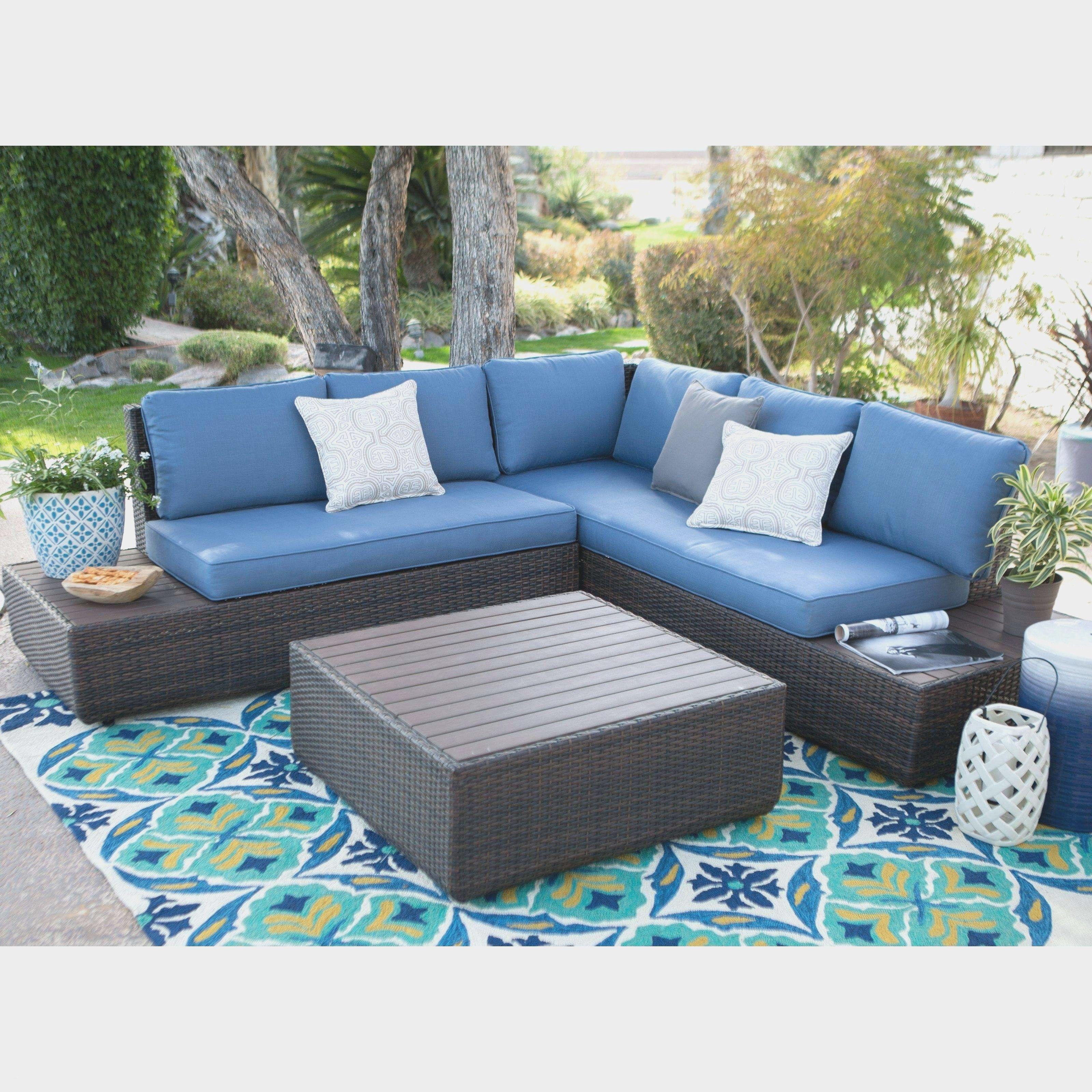 Best Patio Furniture Brands 2018 Patio Ideas Pinterest Sofa