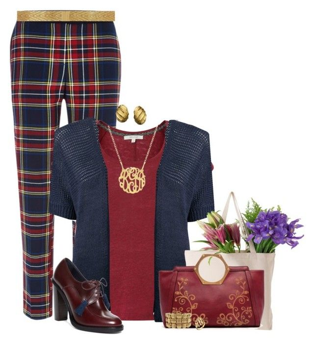 """Farmers Market Outfit Only"" by kathleensmith-i ❤ liked on Polyvore"