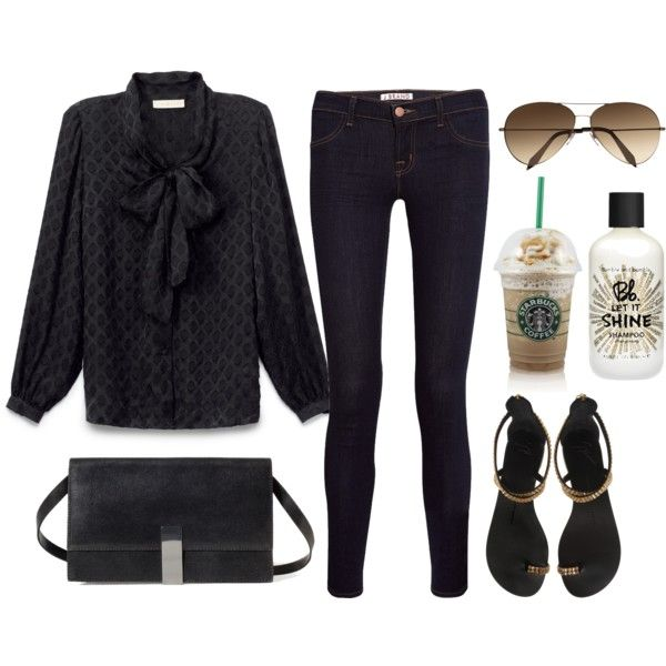 """""""Untitled #976"""" by beatifuletopshop on Polyvore"""