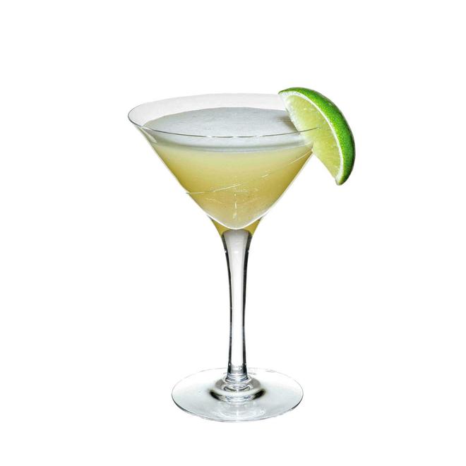 Honeysuckle Daiquiri Cocktail Recipe Recipe Daiquiri Cocktail Daiquiri Cocktails