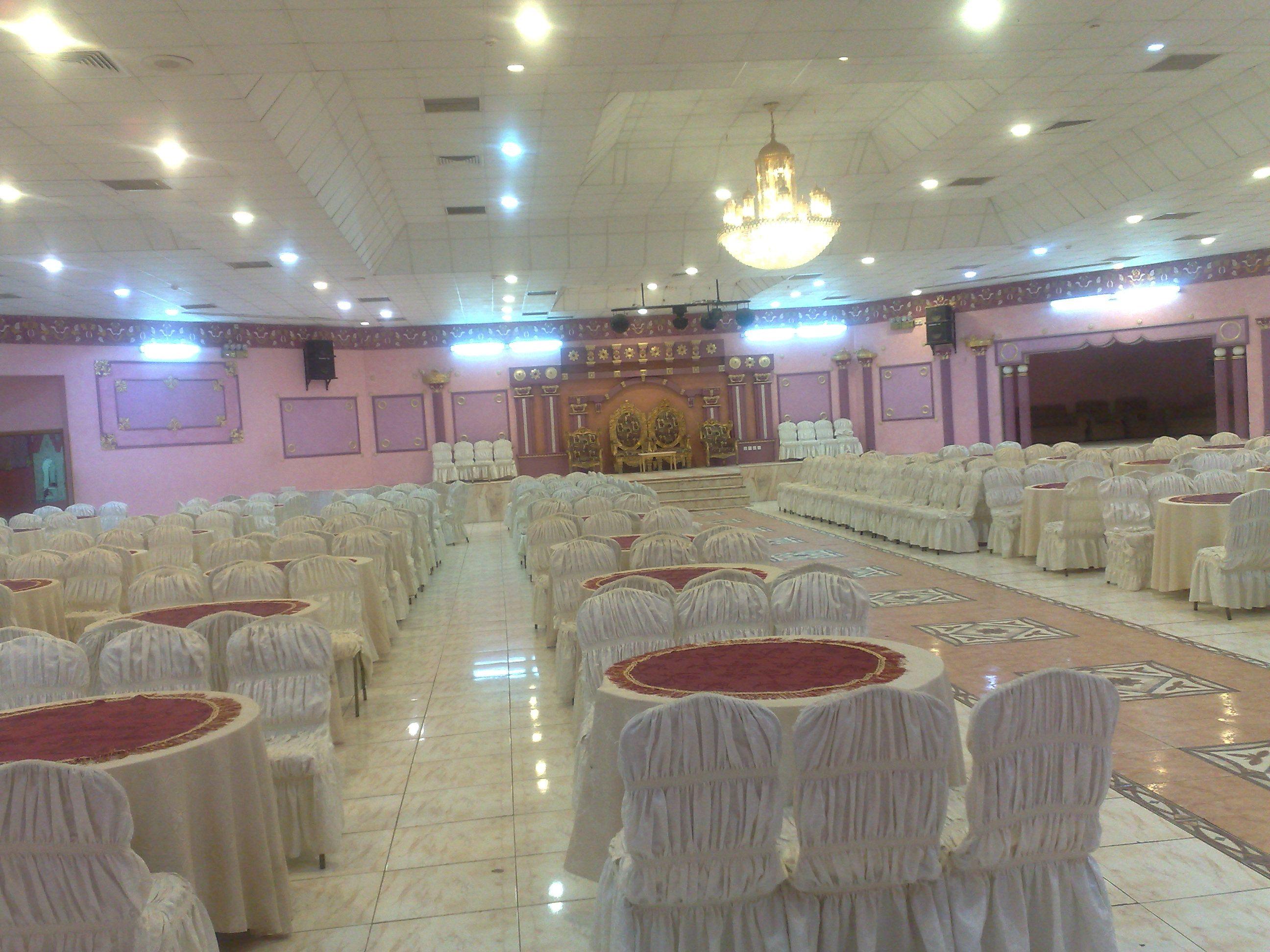 افخم قاعات الافراح بالرياض Hall Ceiling Lights Sale