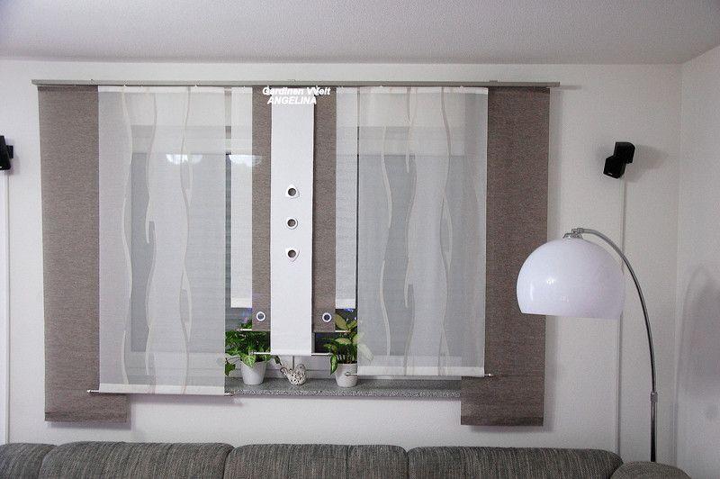 hallo es ist neu selbst gen hte gardinen breite 1 60 1. Black Bedroom Furniture Sets. Home Design Ideas