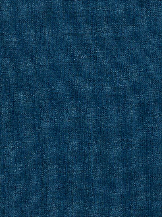 Peacock Blue Textured Upholstery Fabric Heavy Upholstery Upholstery Fabric Chair Fabric Upholstery
