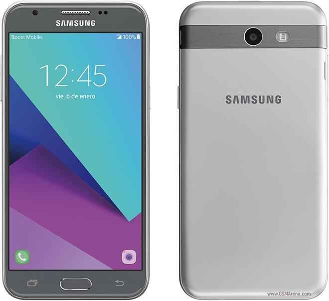 Samsung Galaxy J3 Emerge 16 GB | Mobile Phone | Samsung galaxy