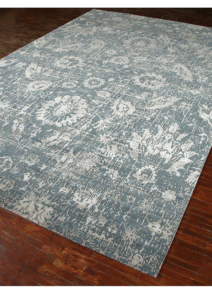 Kane Carpet Bangalore Jaipur Flooroftheday Ihavethisthingwithfloors Floorlove Homedecor Flooring Floors Carpet Carp Kane Carpet Carpet Choosing Carpet