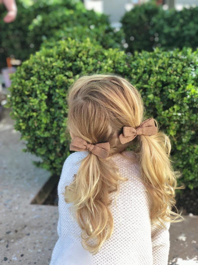 Pin On Simpele Kapsels Lang Haar