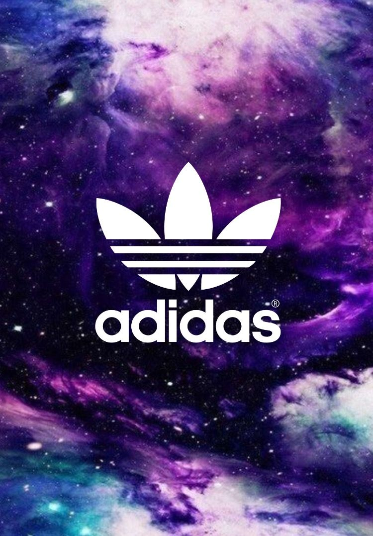 hot sale online db220 dcc8d OMG look at her adidas Adidas Backgrounds, Phone Backgrounds, Nike Wallpaper  Iphone, Tumblr