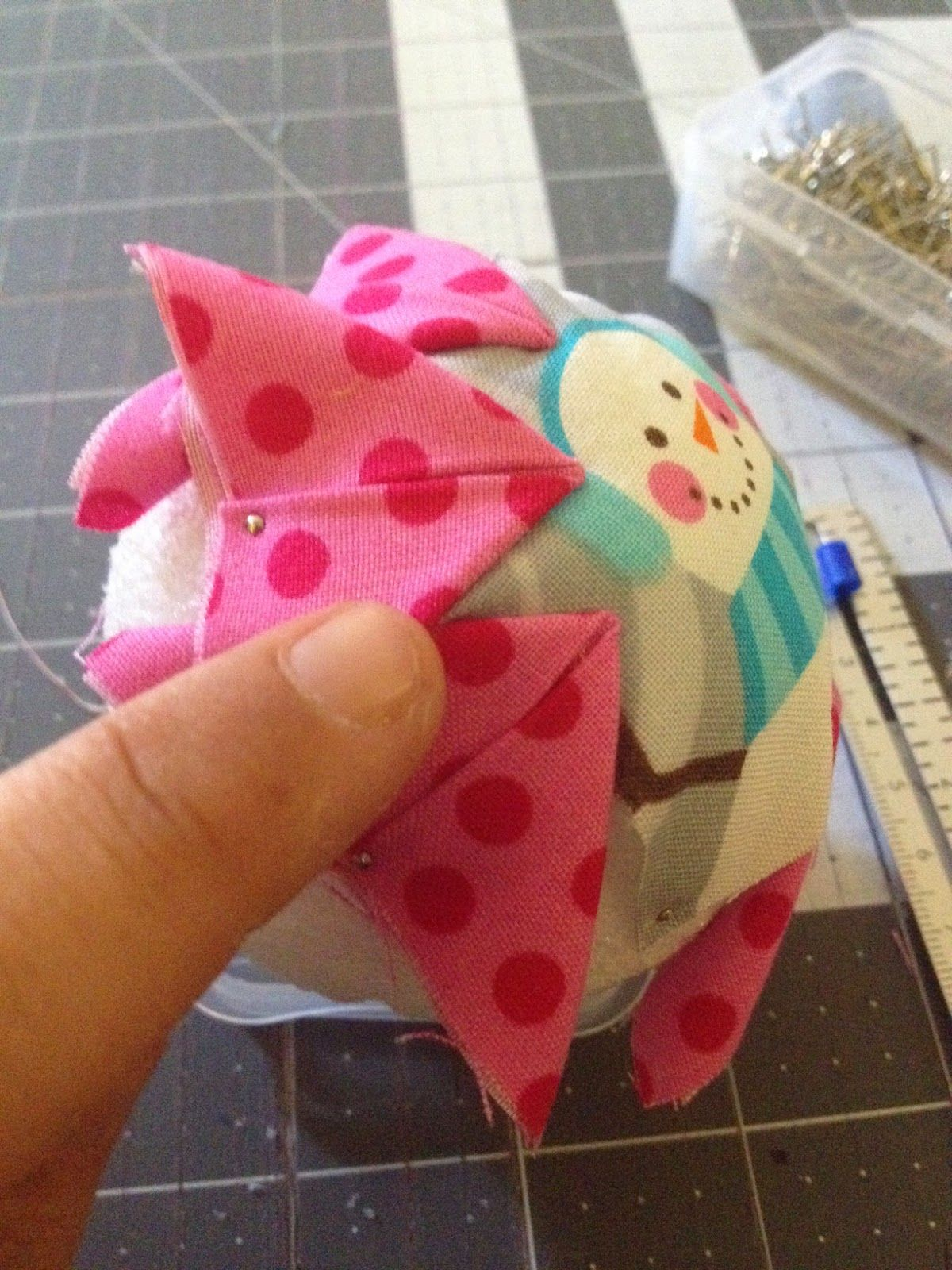 A blog with sewing tutorials and free patterns from create kids a blog with sewing tutorials and free patterns from create kids couture a leader in jeuxipadfo Choice Image
