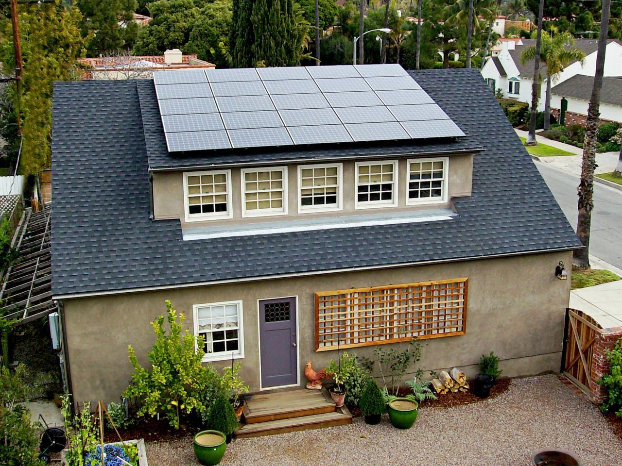 Image Result For Solar Panels On Dormer Roof Solar Panels Roof Dormer Roof Solar Panels
