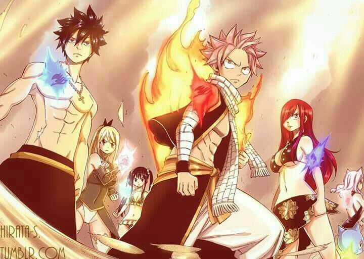 Gray Lucy Wendy Natsu Erza Mirajane Happy Cool Fire Ice Battle Fairy Tail Tattoos Marks Glowing Fairy Tail Tattoo Fairy Tail Love Fairy Tail Ships 3,873 likes · 2 talking about this. gray lucy wendy natsu erza