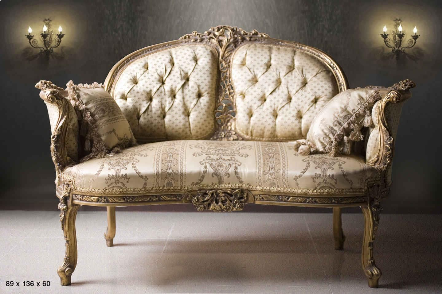 afbeeldingsresultaat voor louis xv sofa furniture diy. Black Bedroom Furniture Sets. Home Design Ideas