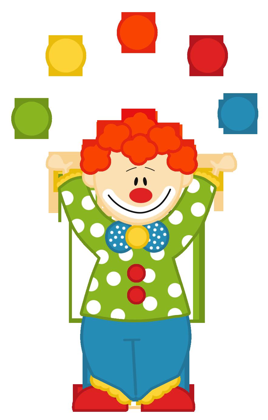circo palhaço malabarista | figuras infantis | Pinterest | Clown ...