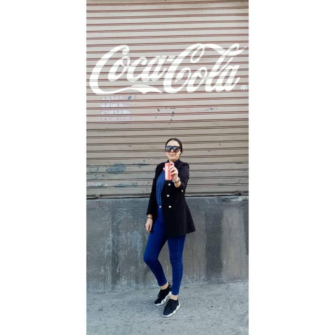 ❤ #bcoca_wlablach #cocacolamaroc #happiness #moroccan #zara #fashionaddict #liker❤ #bcoca_wlablach #cocacolamaroc #happiness #moroccan #zara #fashionaddict #liker