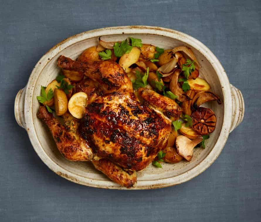 10 Recipes Perfect For Australian Winter From Yotam Ottolenghi In 2020 Ottolenghi Recipes Yotam Ottolenghi Recipes Yotam Ottolenghi