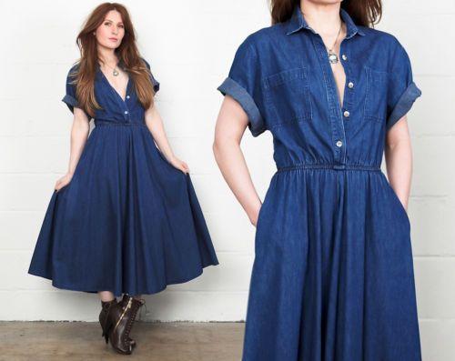 80s long dress skirts | Beautiful dresses | Pinterest | Cheap dress