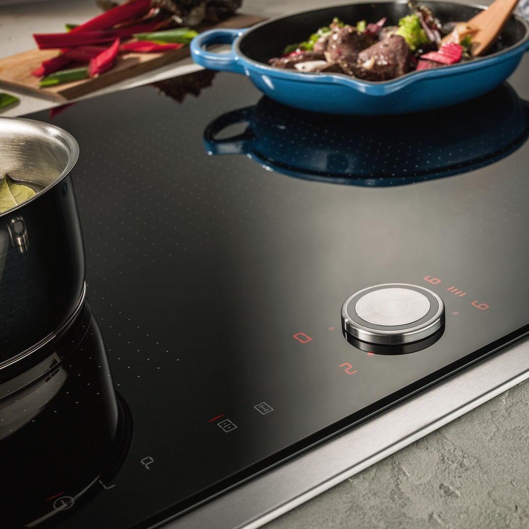 Epingle Sur Kitchen Appliances