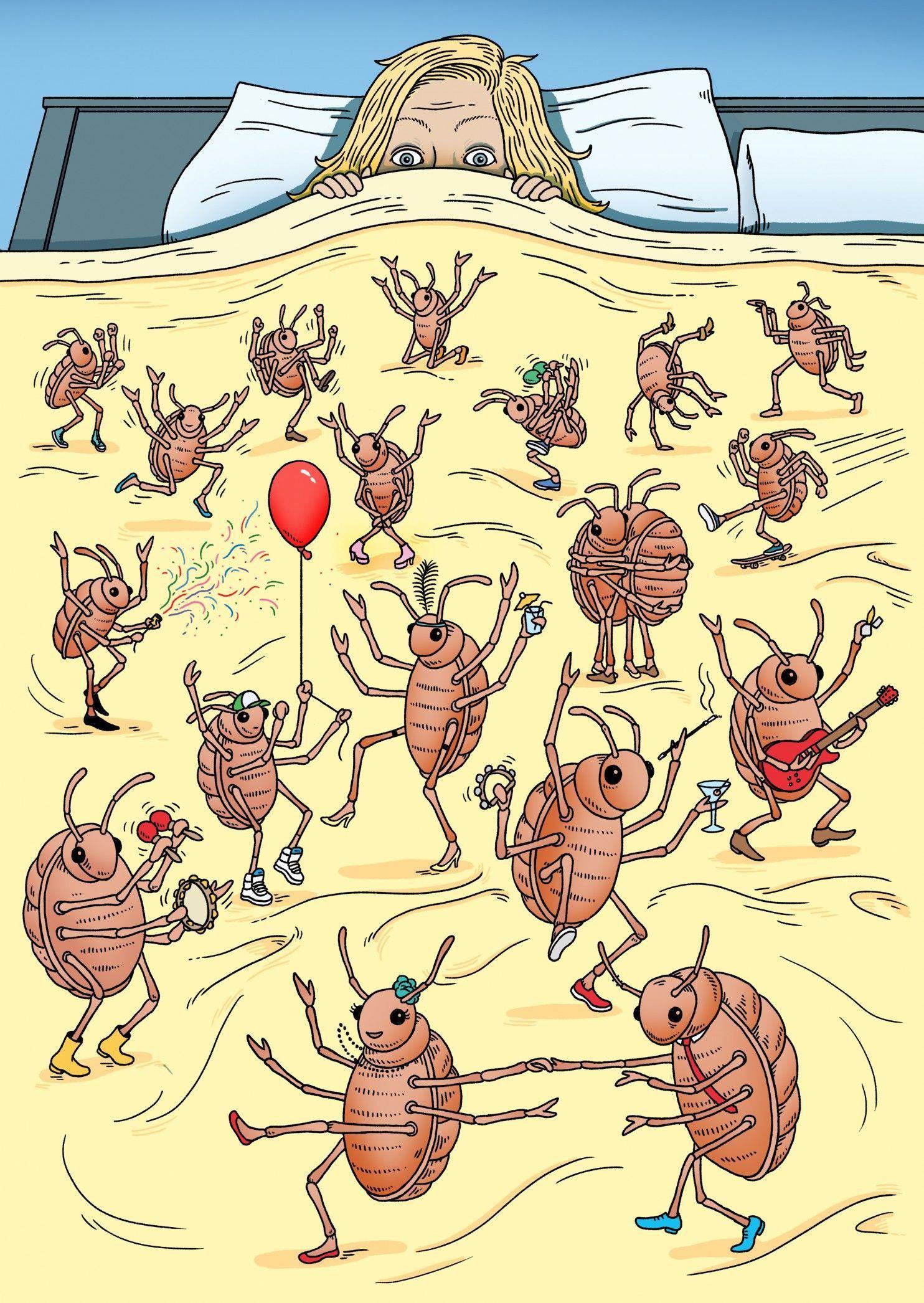 pest control Google Search