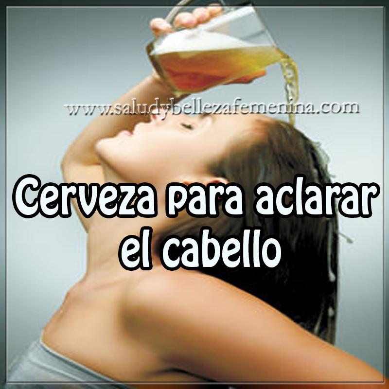 Memes De Cerveza Y Mujeres
