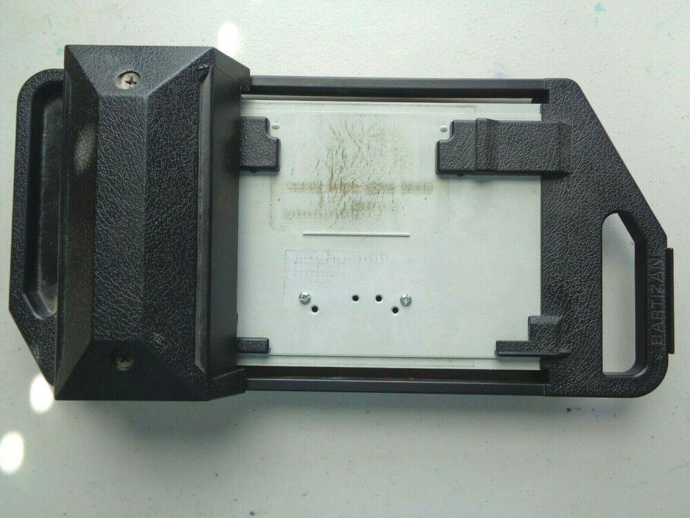 Addressograph bartizan manual credit card imprinter ebay