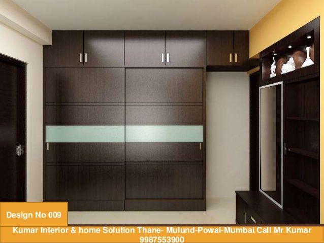 Kumar Interior Amp Home Solution Thane Mulund Powai Mumbai