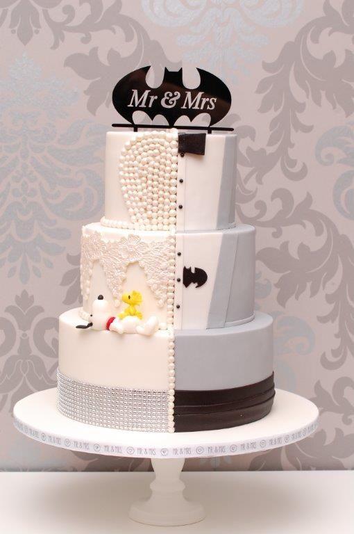 Hochzeitstorte Mr Mrs Hochzeitstorten In 2019 Wedding Cake Und