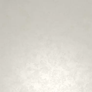 Luna Frost Peel and stick wallpaper, Vinyl tile, Shiplap