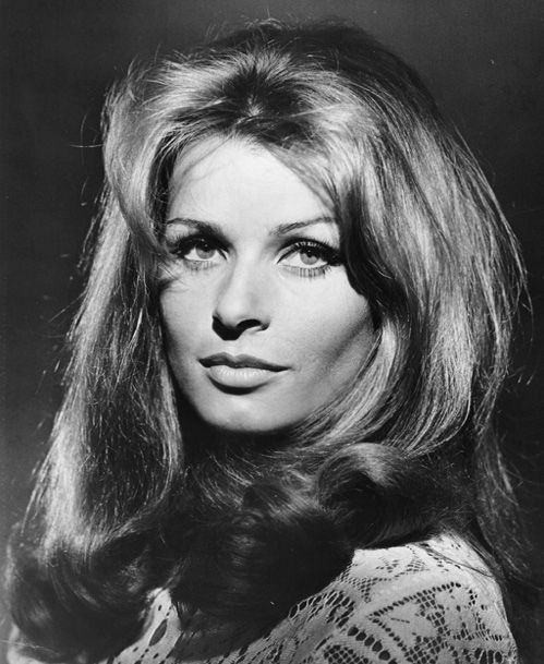 senta berger youtube