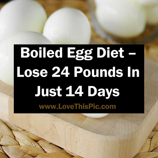 how to lose weight just with diet