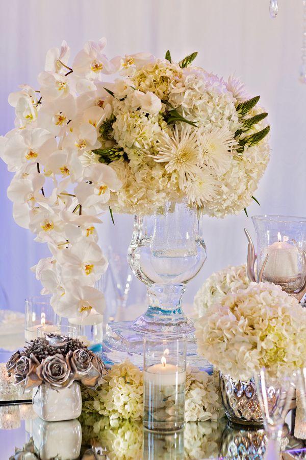 Modern Disney Fairytale Weddings Inspiration | Disney ...