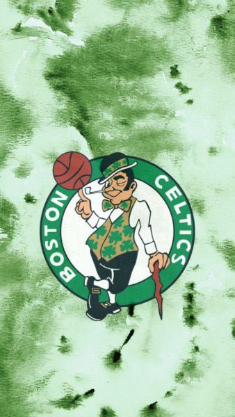 Wallpapers Boston Celtics Wallpaper Boston Celtics Logo Boston Celtics