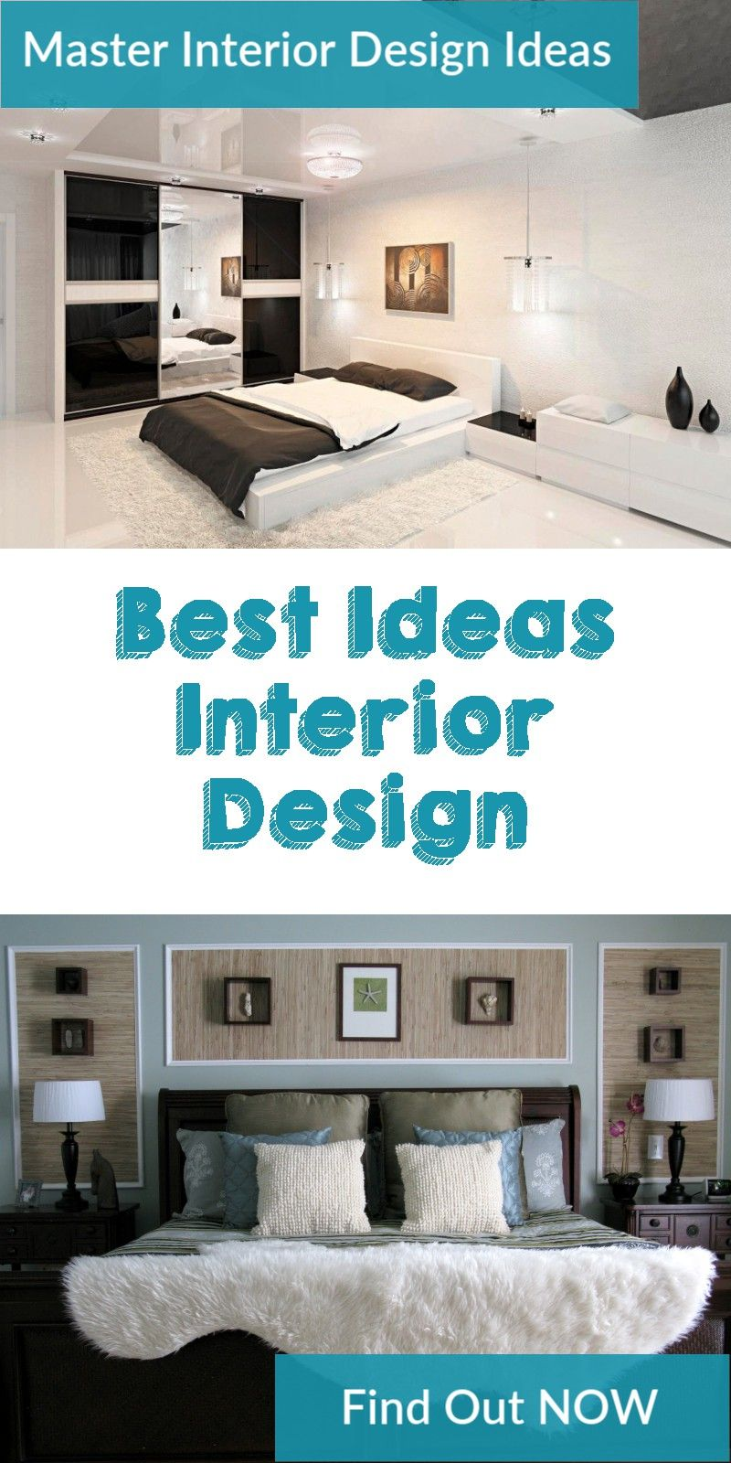 Interior design tips on how to do some designing view further for this article visit the image link homedecor homedecorideas home also rh pinterest